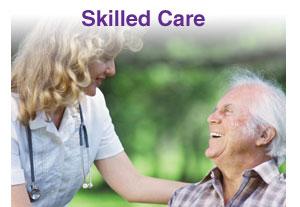 skilledcare